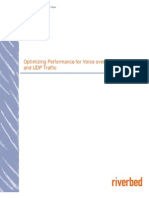 Riverbed_Optimizing_Performance_VOIP_UDP_Traffic.pdf