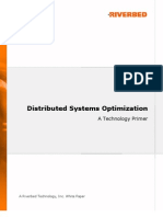Riverbed_Distributed_Systems_Optimization.pdf