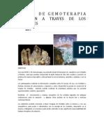 Curso de Cristaloterapia Rev 2 1