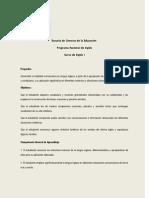 ORIENTACIONES_CURSO_DE_INGLES_I_Y_CONTENIDOS_TEMATICOS.pdf