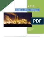 Jose Arturo Acosta Tobon_2MM1_Enegia Electrica CFE