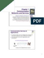 LEC1-Introduction.pdf