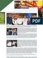 Pequi Online Curvelo Reportagem CPCD