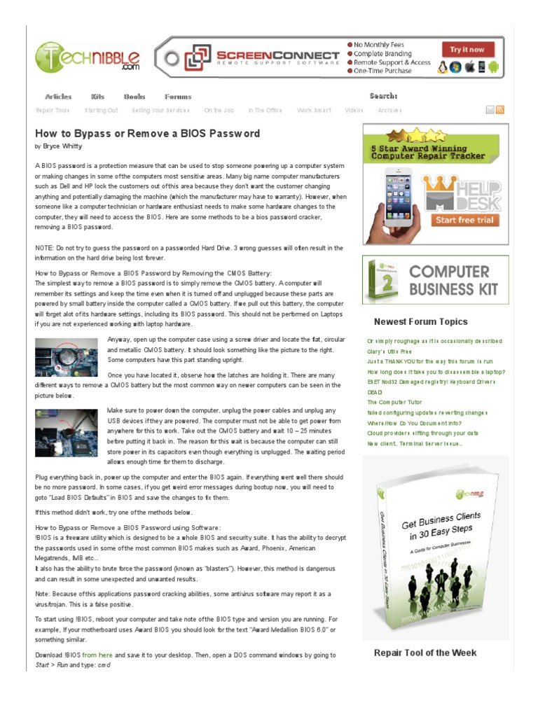 Dell Bios 1f5a Keygen - tretonxx