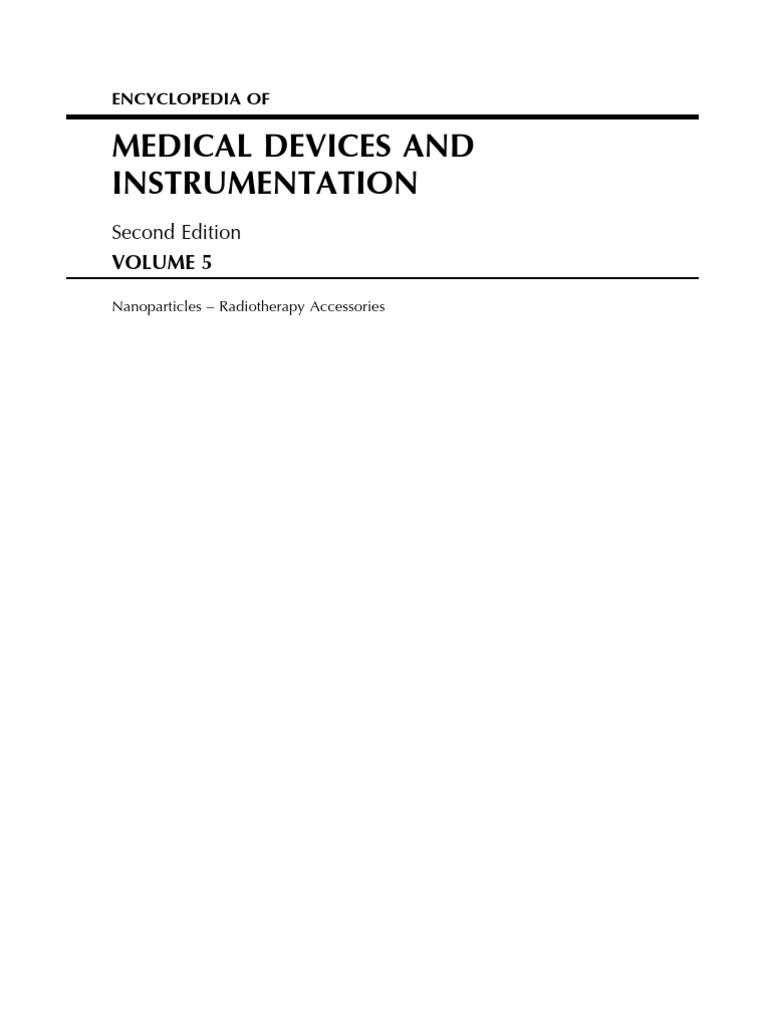Encyclopedia Of Medical Devices And Instrumentation Vol 5 Figure 6 The Block Diagram Narcotrend Algorithm Abbreviations