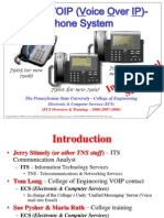 Cisco-IP-Phone-Informational-Session-2004.ppt