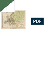 europe1815_1905