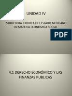 Exposicion D. Economico 2