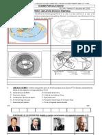 14390567 Examen Geopolitica Guerra Fria