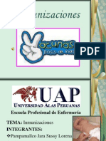 vacunacionsussy-100408113950-phpapp02