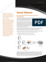 DataSheet-Riverbed-Whitewater.pdf
