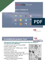 LEF Apr2007 - Location Intelligence - DMunyan
