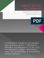 grupodeloshalogenos-110823202804-phpapp01