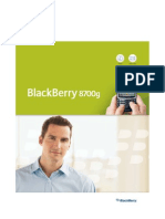 BlackBerry_8700g_DataSheet.pdf