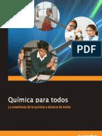 Quimica Para Todos 101221193930 Phpapp02