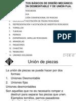 elementos de union.ppt