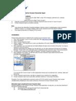 korean_userguide_full_final.pdf