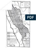 Dialectos Quechuas - Alfredo Torero
