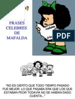 334 Mafalda