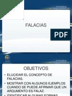 316_7-FALACIA
