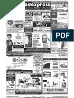 Full paper 09-03-2013