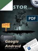 Net Majstor IT E-magazin Broj 5