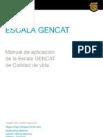 Manual Castellano Gencat[1]