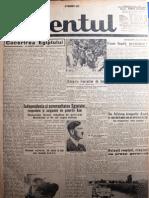 Curentul_5_iulie_1942