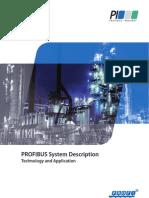 PROFIBUS System Description v 2012 English