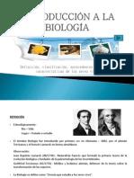 INTRODUCCIÓN A LA BIOLOGÍA.pdf3