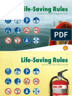 12 Life Saving Shell (1)