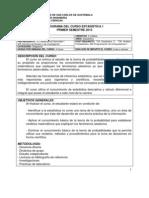 Estadistica_1_(5)