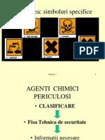 7 Risc Toxicologic