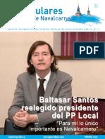 revista_popularesnavalcarnero_abril2013