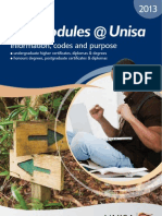 myModules-Unisa-2013.pdf