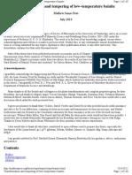 superbainite.pdf