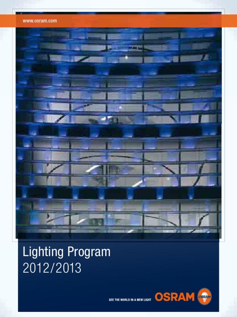 SDK 5 LED Bulbs E27 7 W Equivalent 55 W Bulb//560 Lumens//2700//3000 K A60...