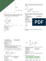 Ikatan Kimia Edit