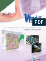 WorkNC Dental