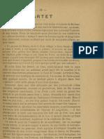 Reclams de Biarn e Gascounhe. - May 1903 - N°5 (7 eme Anade)