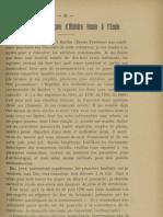 Reclams de Biarn e Gascounhe. - Heurè 1904 - N°2 (8e Anade)