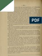 Reclams de Biarn e Gascounhe. - octobre 1904 - N°10 (8e Anade)