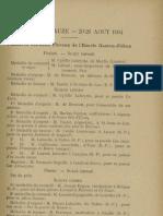 Reclams de Biarn e Gascounhe. - Seteme 1904 - N°9 (8e Anade)