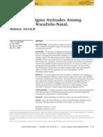 aidss stigma educators.pdf