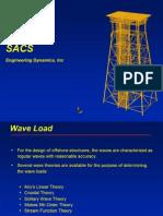 SACS Capabilities.pdf