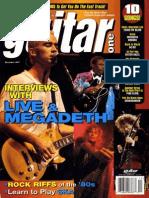 Guitar One 1997-12.pdf