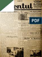 Curentul_6_iulie_1942