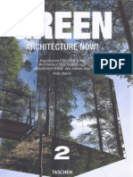 green architecture now.pdf