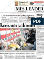 Times Leader 04-17-2013
