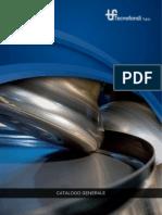Catalogo fondi semiellittici.pdf